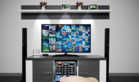 Magasin de télévision et matériel hi-fi Moûtiers